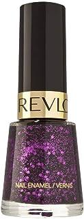 Revlon Nail Enamel - 761 Scandalous