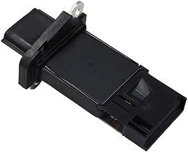 MAS0407 22680-7S000 22680-7S00A Well Auto Mass AIR Flow Sensor