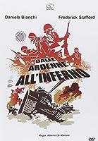 Dalle Ardenne All'Inferno [Italian Edition] [DVD]