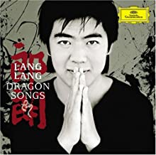 Lang Lang: Dragon Songs Plus