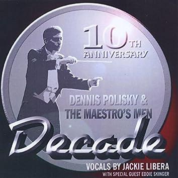 Decade (10th Anniversary)