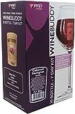Wine Buddy - WineBuddy Cabernet Sauvignon 30b Kit