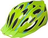 Limar Zubehoer 757 Glanz - Casco de Ciclismo Multiuso, Color Multicolor, Talla M