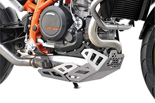 Motorschutz für KTM Duke 690
