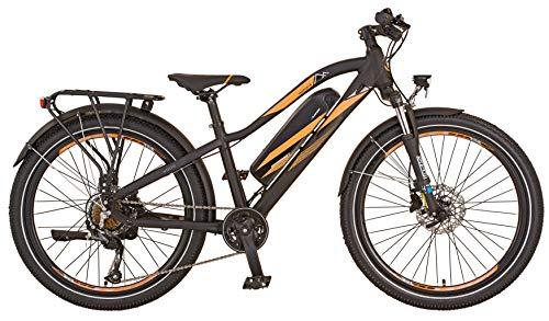 Prophete Unisex Jugend Graveler eSUV 20.ESS.10 E-Bike 24