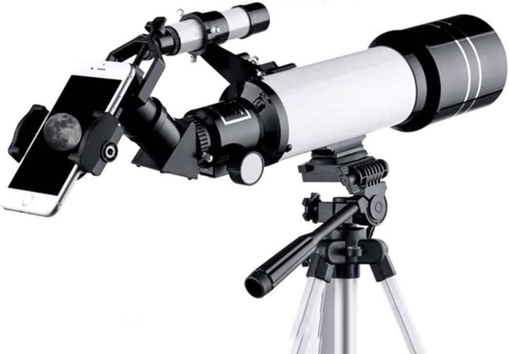 Binoculars, Telescopes & Optics Telescopes Telescope for ...