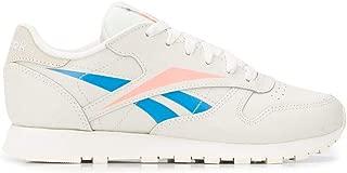 Luxury Fashion Womens DV8500 White Sneakers | Fall Winter 19