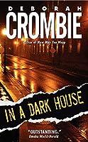 In a Dark House (Duncan Kincaid/Gemma James Novels, 10)
