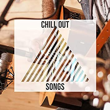 Classic Spanish Chill Out Songs