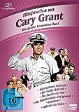 Filmjuwelen mit Cary Grant - Die...