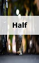 Half (Galician Edition)