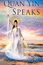 Best quan yin speaks Reviews