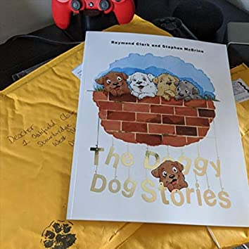 The Doggy Dog Stories