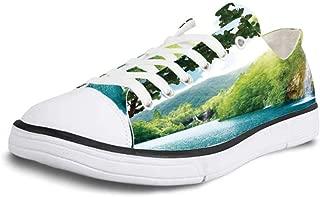 croatian style shoes