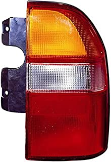 Best depo auto lights Reviews