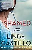 Image of Shamed: A Novel of Suspense (Kate Burkholder, 11)