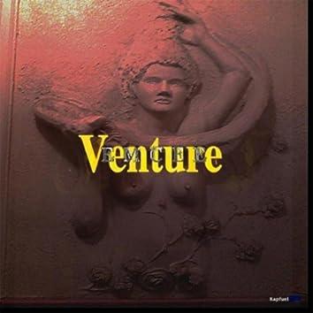 Emcee Venture