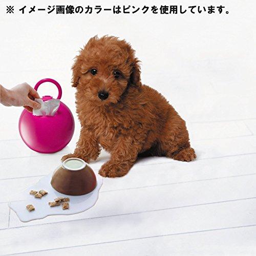吉川国工業所『like-itポイッとボール(PRP-03)』