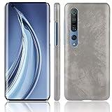 HEYB Cover per OnePlus Nord N10 5G Custodia,Ultra Slim And Sottile Protezione Anti Scivolo Antiurto Custodia per OnePlus Nord N10 5G Smartphone
