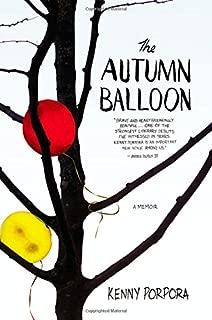The Autumn Balloon