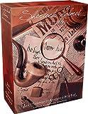 Sherlock Holmes : Jack L'Éventreur & Aventures À West End -...