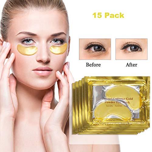 Eye Care Mask Eye...