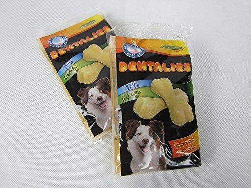 Bubimex Dental Sponge