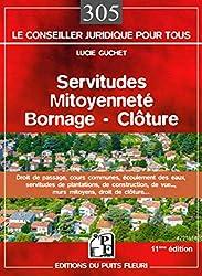 Tour d 39 chelle et abus de droit bdidu blog droit immobilier et droit de l 39 urbanisme - Servitude de tour d echelle ...