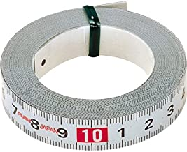 Amazon.es: cinta metrica adhesiva