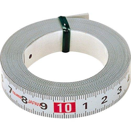 Tajima Bandmass Selbstklebend, 1 m/13 mm, 1 Stück, TAJ-13170