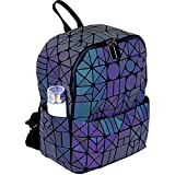 3d Backpacks Review and Comparison