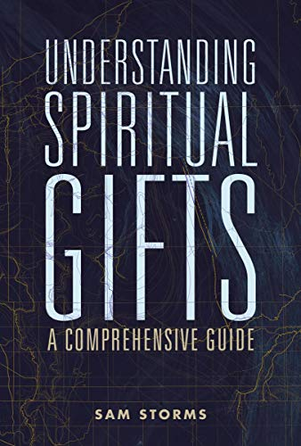 Image of Understanding Spiritual Gifts: A Comprehensive Guide