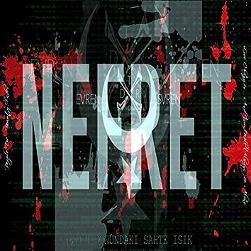 Nefret (Remastered)