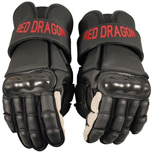 Red Dragon Armoury Unisex-Erwachsene PR7010 Feste Klinge, Jagdmesser, Outdoor, Camping, Einheitsgröße