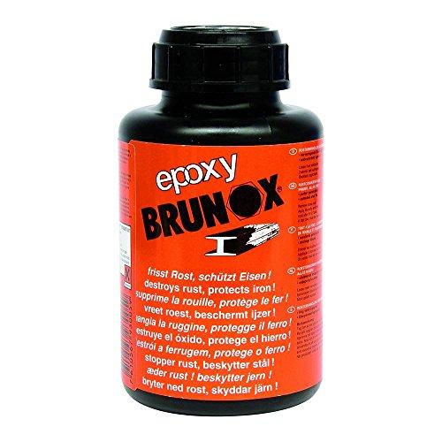Brunox 1813018 Epoxy Grundiere 250 ml