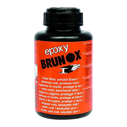 Brunox 1813018 Epoxy Grundiere 250 ml