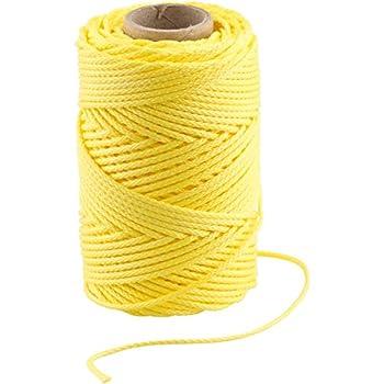 Best zing it rope Reviews