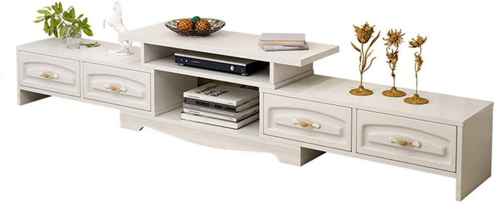 TANGIST Corner Table Stand Modern TV High material Indianapolis Mall Draw Room Living with