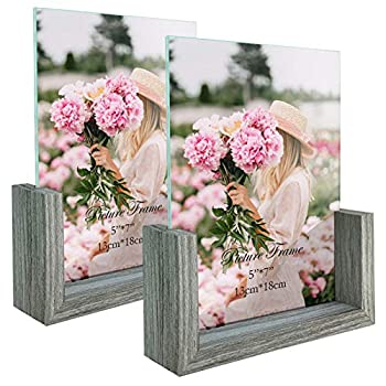 Best double sided frames Reviews
