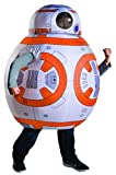 Inflatable BB-8 Child Costume - One Size