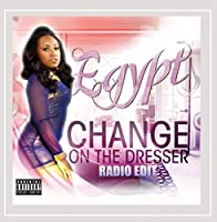 Change on the Dresser (Radio Edit)