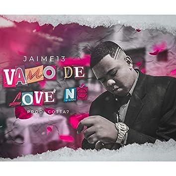 Vamo de Love Né