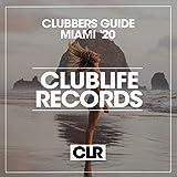 Clubbers Guide Miami '20