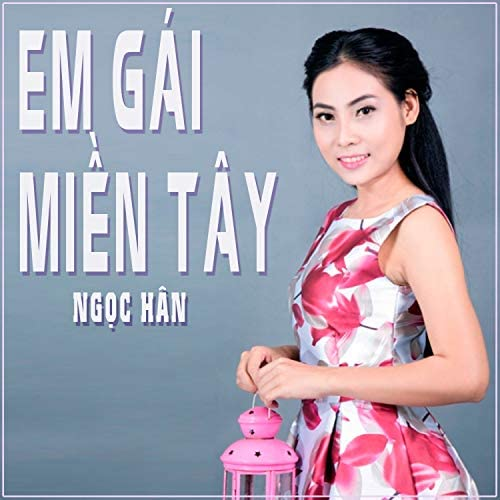 Ngoc Han