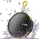 Vtin Royaler Altavoz Bluetooth, 20W Salida de Dual 10W Drivers con Radiador Pasivo,...