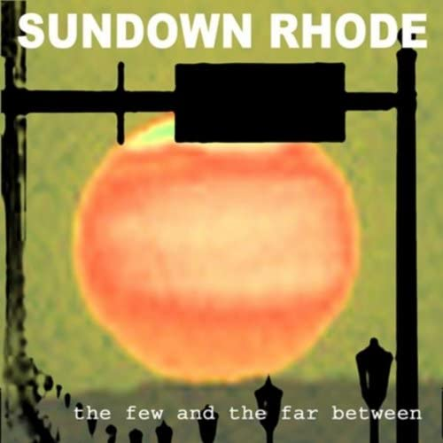 Sundown Rhode
