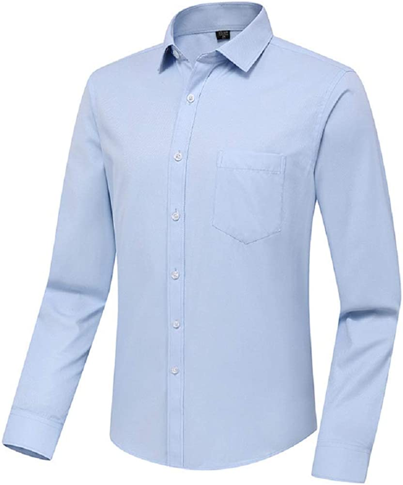Natsuki - Camisa Casual para Hombre, Personalizable, Bordado ...