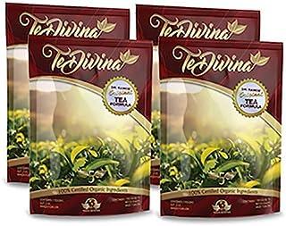 The Original Detox Tea Formula 4 weeks supply. Excellent assistance during the weight loss and detox program (Original Ver...