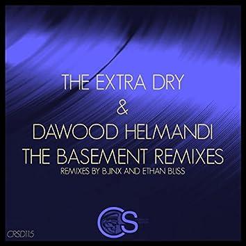 The Basement Remixes