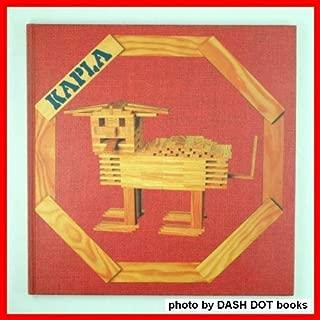 L'art Kapla